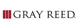 Gray Reed & McGraw
