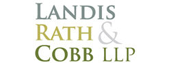 Landis Rath & Cobb LLP