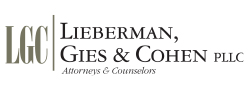 Lieberman Gies and Cohen PLLC