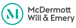 McDermott Will Emery