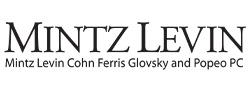 Mintz, Levin, Cohn, Ferris, Glovsky and Popeo, P.C.