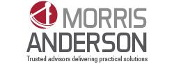 MorrisAnderson & Associates, Ltd.