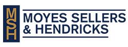 Moyes Sellers & Hendricks Ltd.