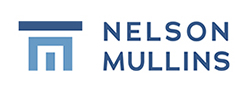 Nelson Mullins Riley & Scarborough, LLP