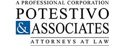 Potestivo & Associates P.C.