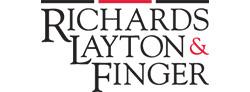 Richards, Layton & Finger, PA