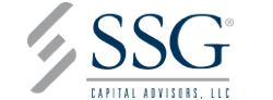 SSG Capital Advisors, LLC