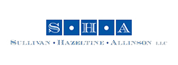 Sullivan Hazeltine Allinson llc