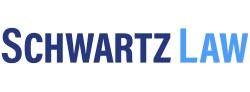 Schwartz Law