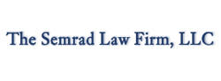 The Semrad Law Firm LLC
