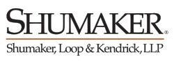 Shumaker, Loop & Kendrick, LLP logo