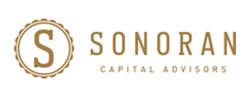 Sonoran Capital