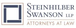 Steinhilber Swanson LLP