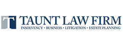 Taunt Law Firm