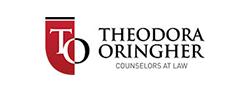 Theodora Ohringer