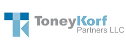 ToneyKorf