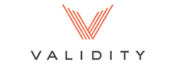 Validity Finance, LLC
