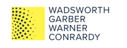 Wadsworth Garber Warner Conrardy, P.C.