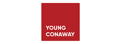 Young Conaway Stargatt & Taylor, LLP