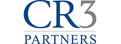 """CR3 Partners"""
