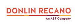"""""""Donlin, Recano & Company, Inc."""""""