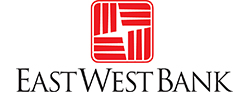 """East West Bank"""