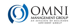 """Omni Management Group"""