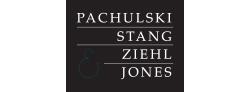 """Pachulski Stang Ziehl & Jones"""