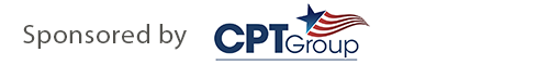 CPT Group logo