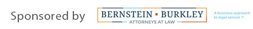 Bernstein Burkley logo