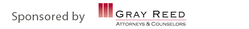 Gray Reed & McGraw LLP logo