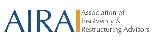 Association of Insolvency & Restructuring Advisors