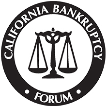 California Bankruptcy Forum