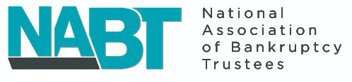 National Association of Bankruptcy Trustees