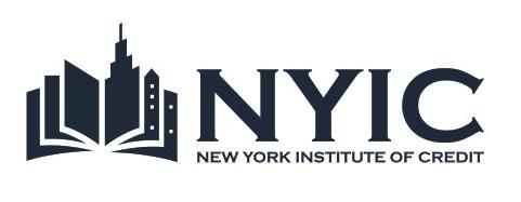 New York Institute of Credit