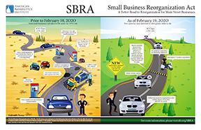 SBRA Infographic