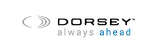 Dorsey & Whitney LLP logo
