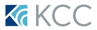 KKC logo