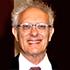 Photo of Hon. Robert Jacobvitz