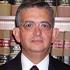 Photo of Hon. Enrique S. Lamoutte