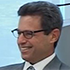 Photo of Robert Mark
