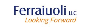 Ferraiuoli, LLC logo
