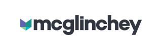 McGlinchey Stafford PLLC logo