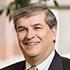 Photo of Prof. Robert M. Lawless