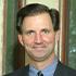 Photo of Hon. Jeffrey P. Norman