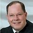 Photo of Hon. Daniel S. Opperman