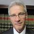 Photo of Hon. Phillip J. Shefferly