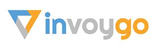 Invoygo logo
