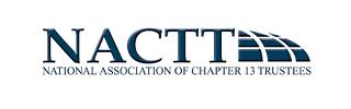 NACTT logo