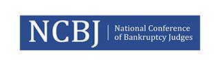 NCBJ logo